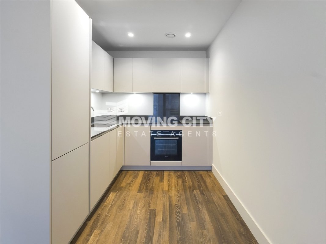 Apartment-to-rent--london-2234-view3