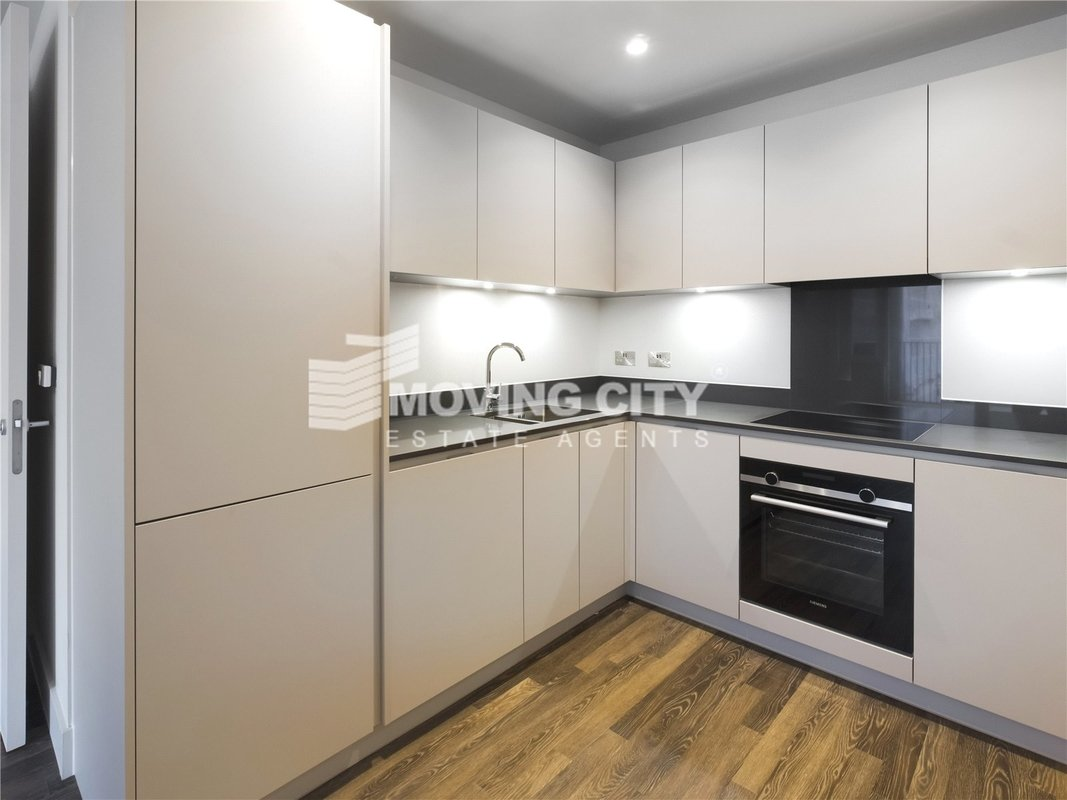 Apartment-to-rent--london-2234-view4
