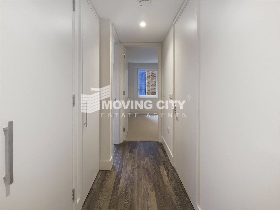 Apartment-to-rent--london-2234-view8