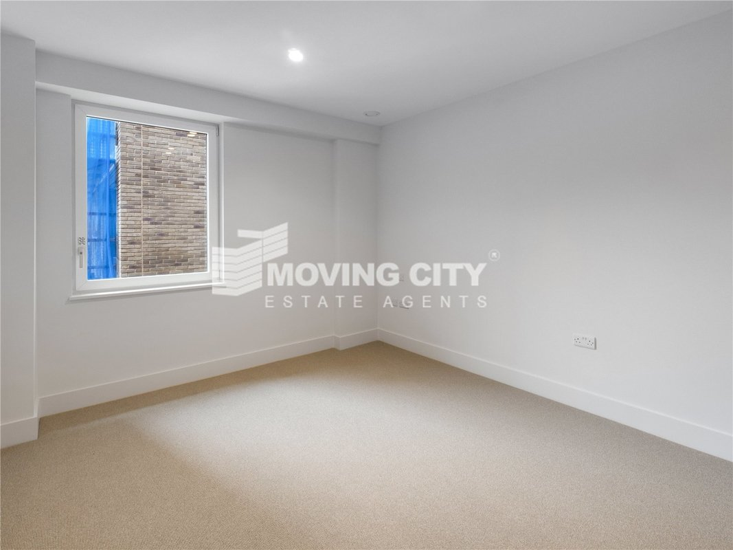 Apartment-to-rent--london-2234-view10