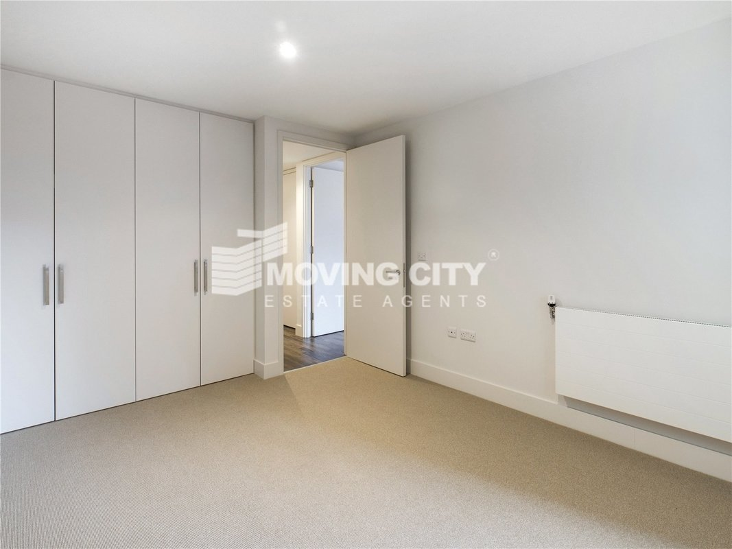 Apartment-to-rent--london-2234-view9