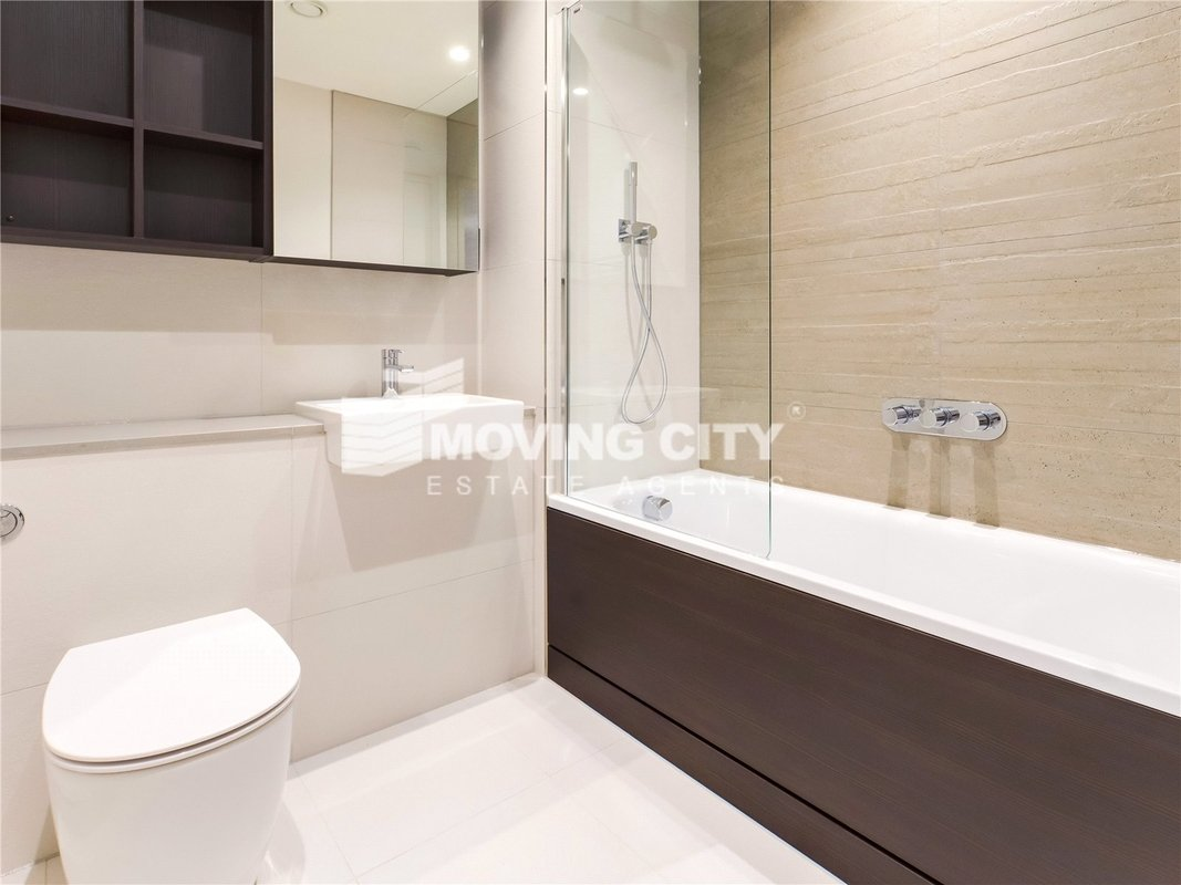 Apartment-to-rent--london-2234-view11