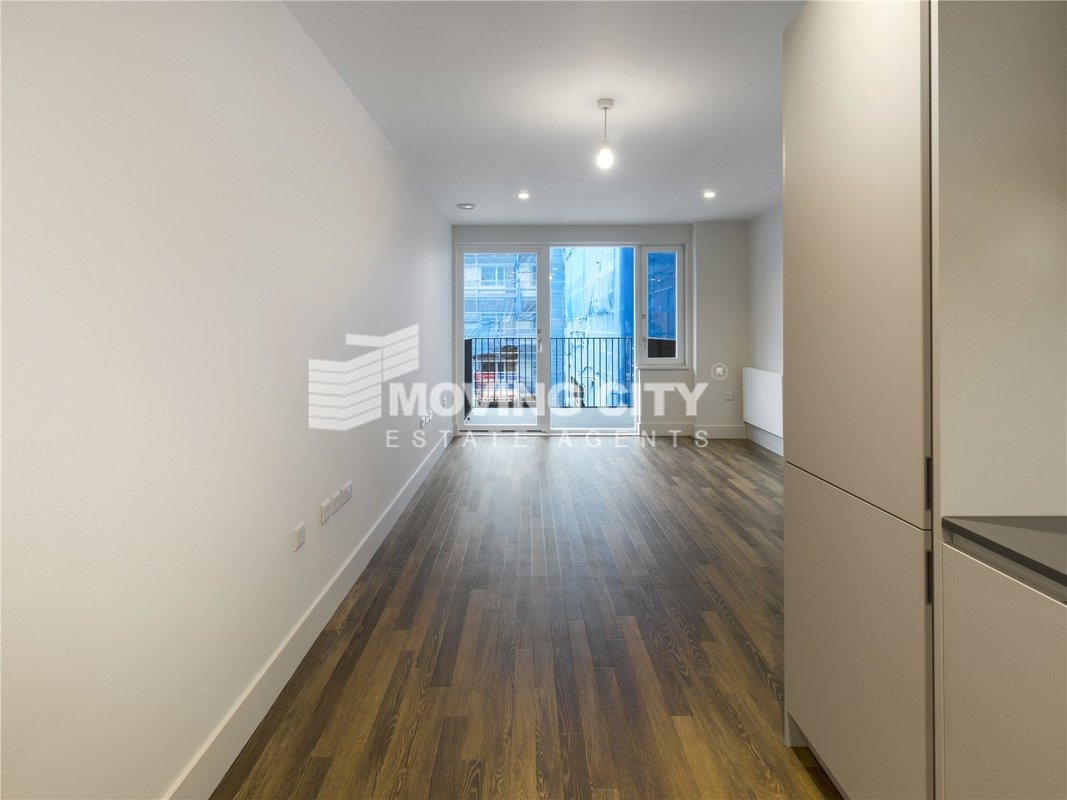 Apartment-to-rent--london-2234-view7