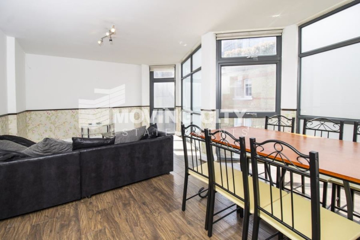 Apartment-to-rent-Aldgate-london-141-view3
