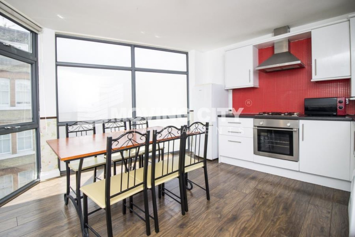 Apartment-to-rent-Aldgate-london-141-view2