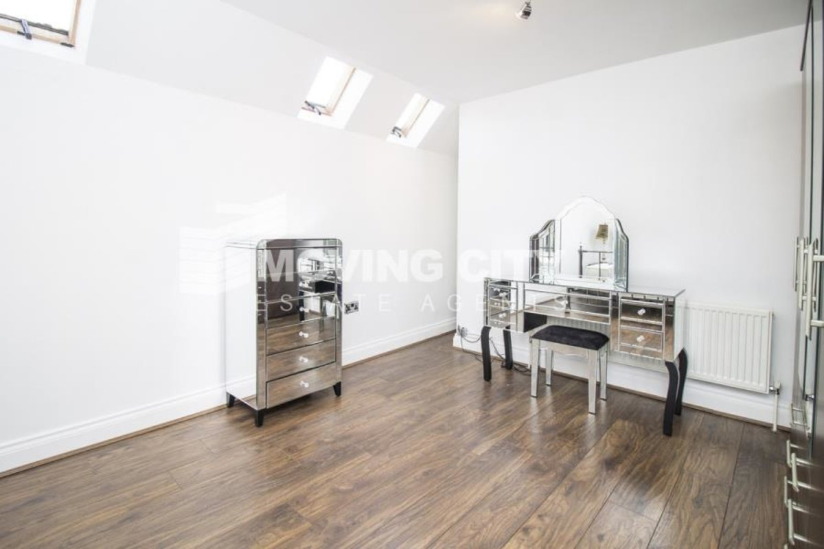 Apartment-to-rent-Aldgate-london-141-view5
