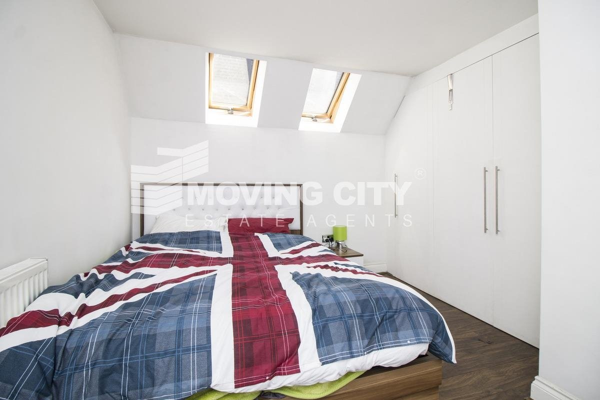 Apartment-to-rent-Aldgate East-london-2134-view2