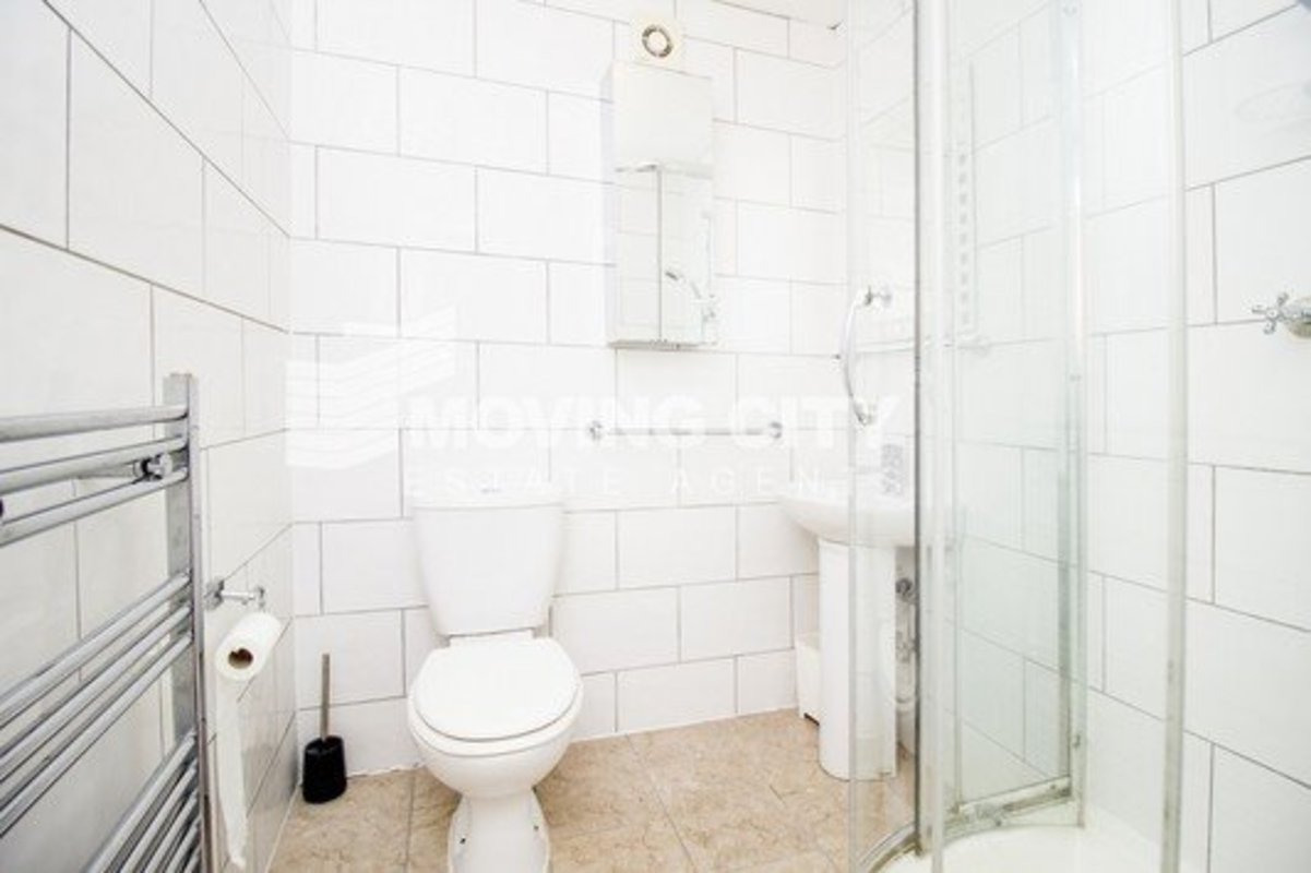 Apartment-to-rent-Aldgate East-london-2134-view3