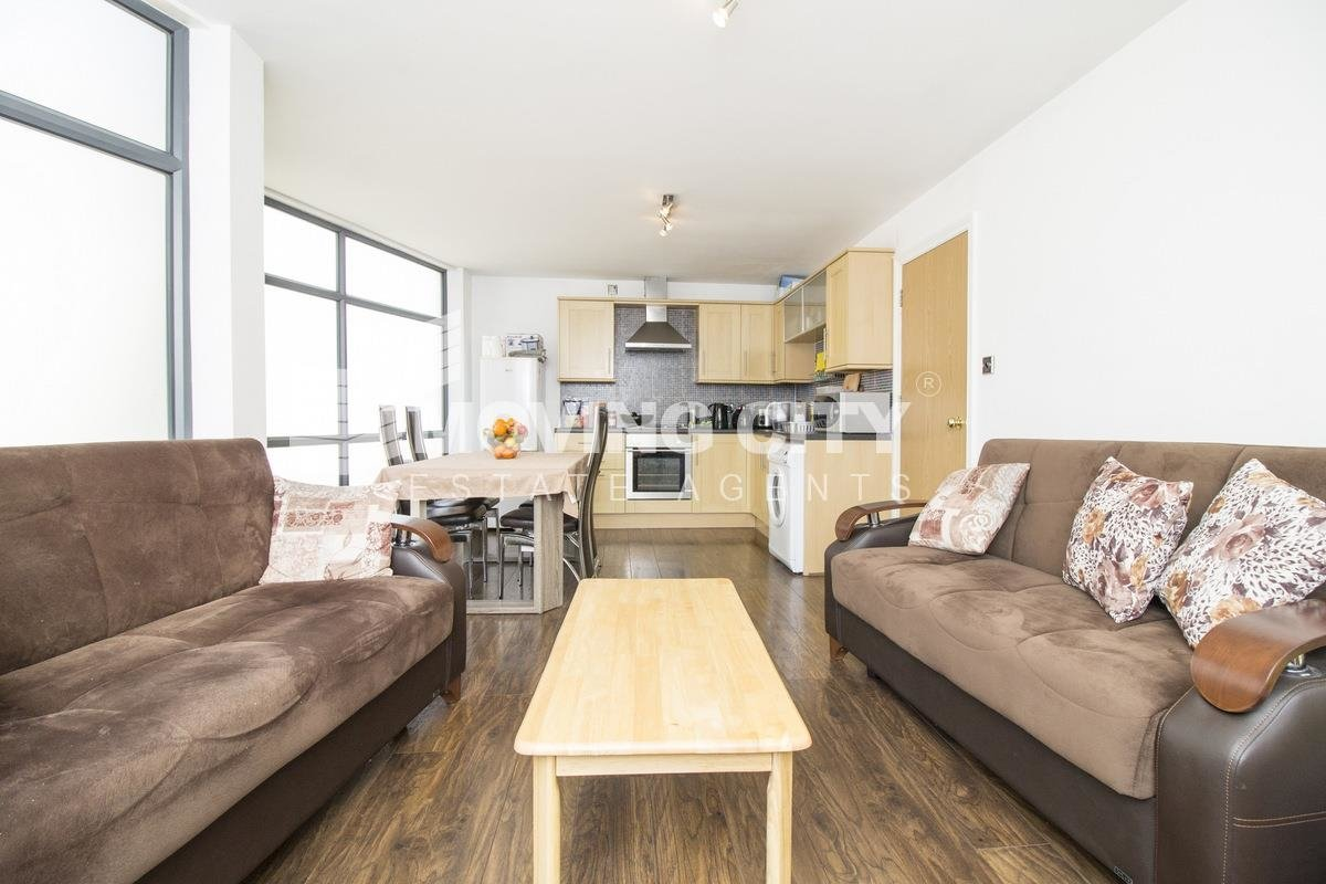 Apartment-to-rent-Aldgate East-london-2134-view4