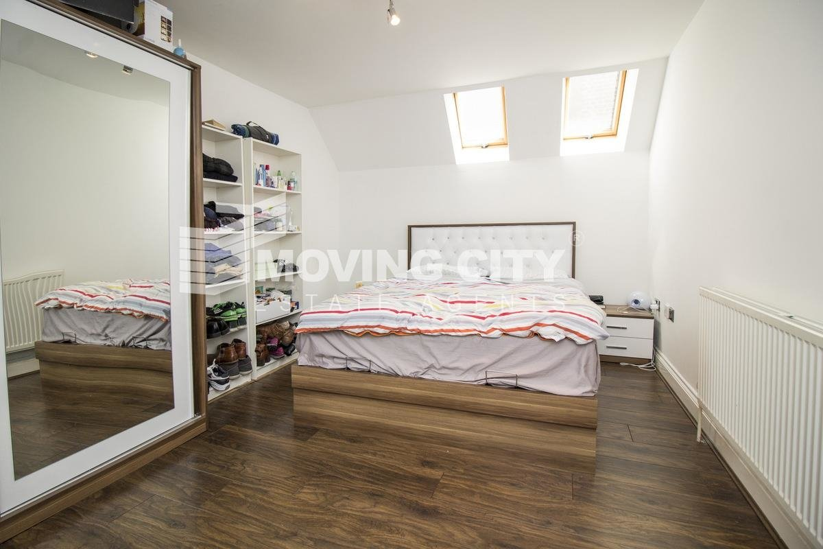 Apartment-to-rent-Aldgate East-london-2134-view5