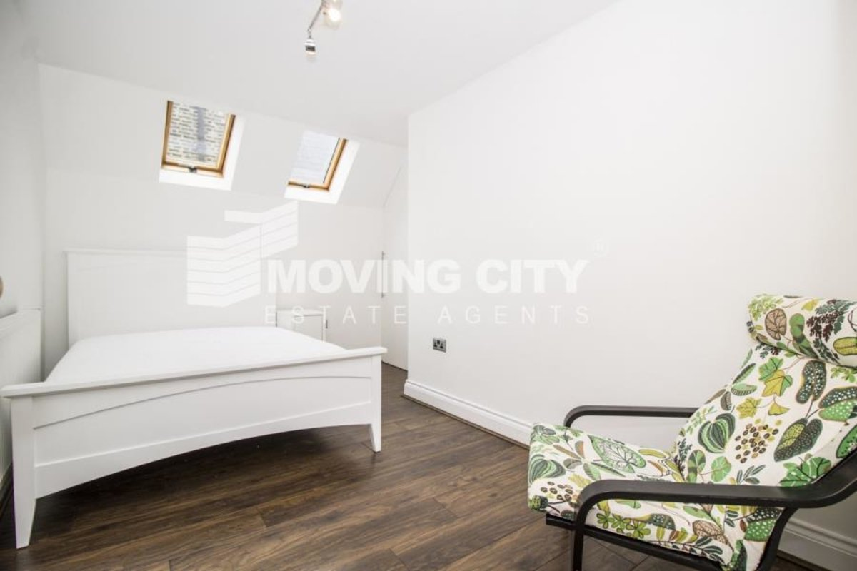 Apartment-to-rent-London-london-586-view3