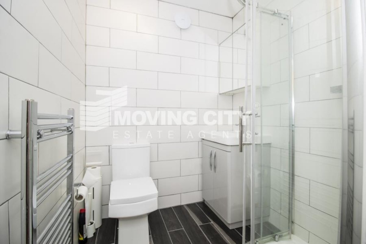 Apartment-to-rent-London-london-586-view5