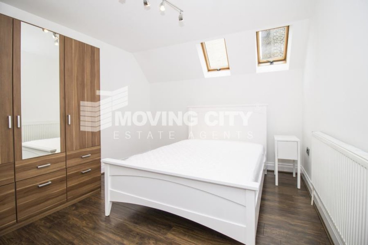 Apartment-to-rent-London-london-586-view4