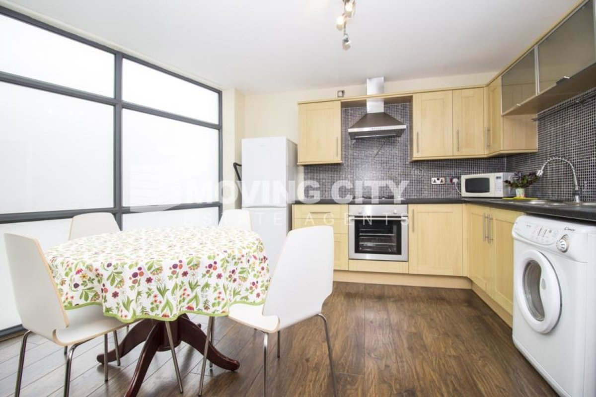 Apartment-to-rent-London-london-586-view2