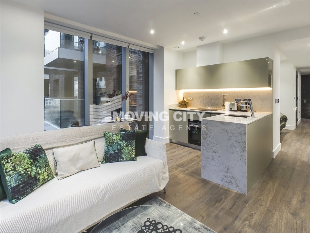 Apartment-to-rent--london-2580-view1