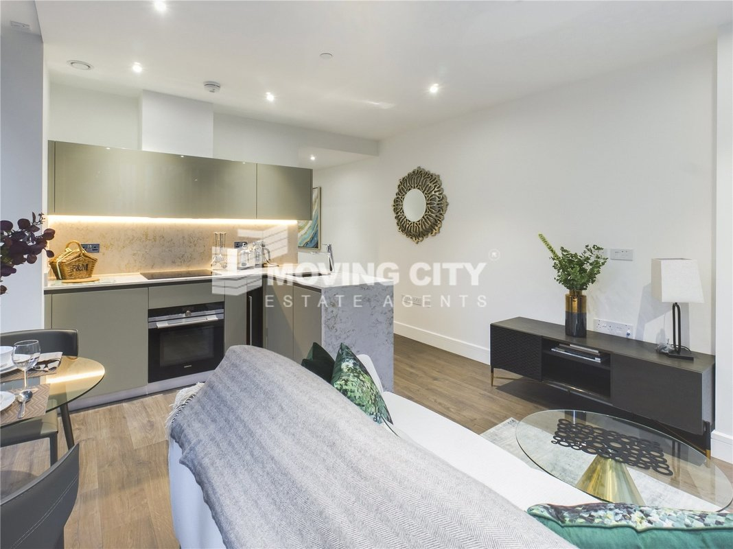 Apartment-to-rent--london-2580-view3