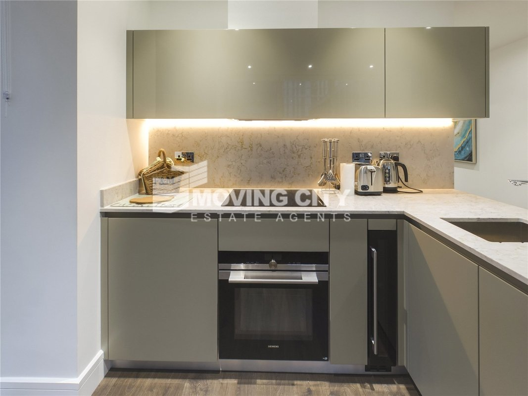 Apartment-to-rent--london-2580-view4