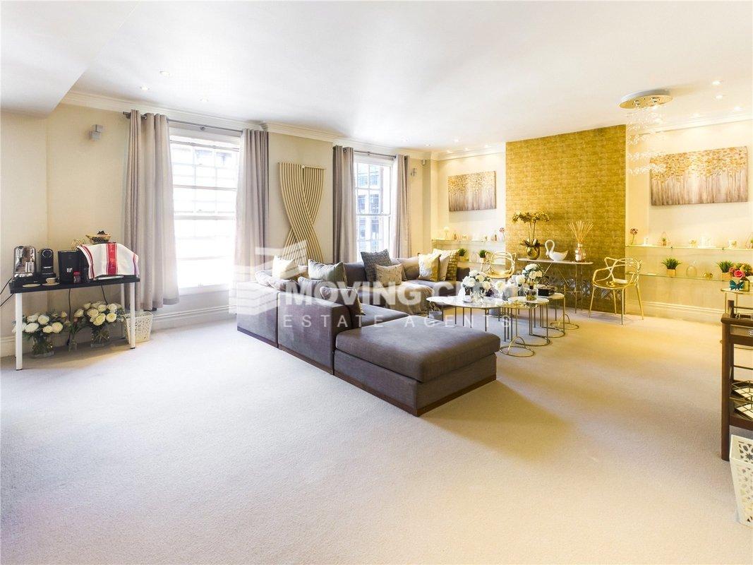 Apartment-to-rent-Knightsbridge and Belgravia-london-2594-view1