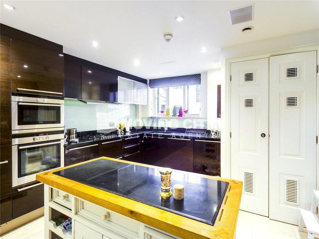 Apartment-to-rent-Knightsbridge and Belgravia-london-2594-view3