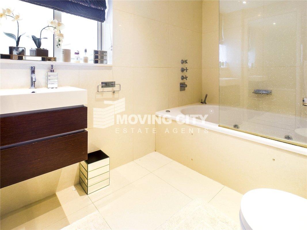 Apartment-to-rent-Knightsbridge and Belgravia-london-2594-view4