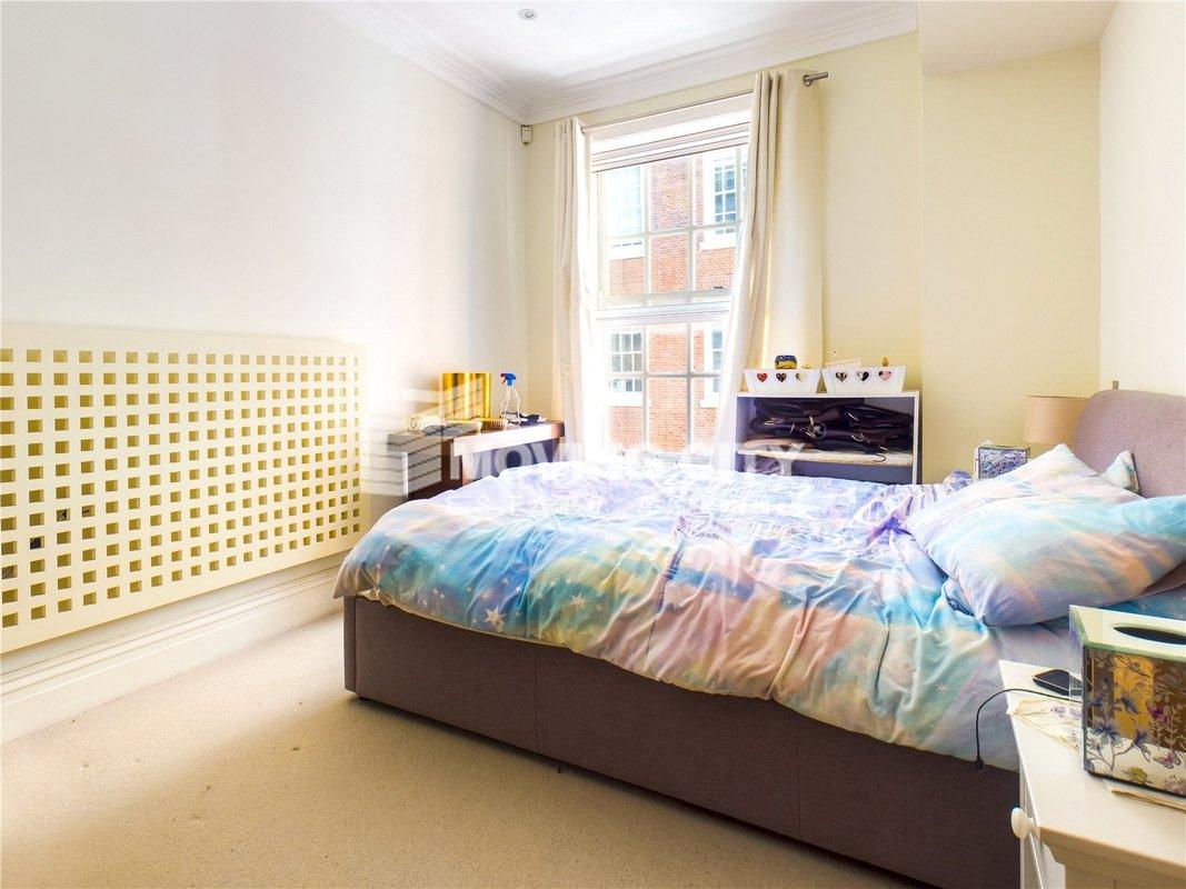 Apartment-to-rent-Knightsbridge and Belgravia-london-2594-view5