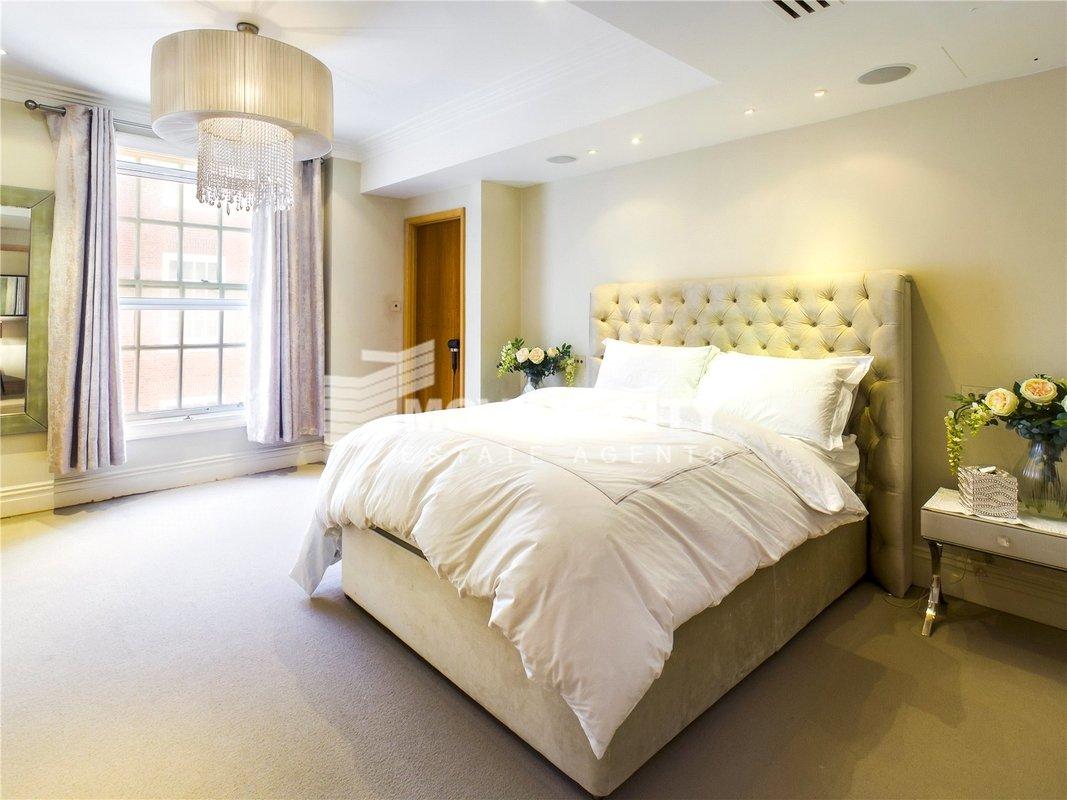 Apartment-to-rent-Knightsbridge and Belgravia-london-2594-view6