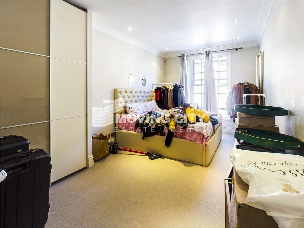 Apartment-to-rent-Knightsbridge and Belgravia-london-2594-view7