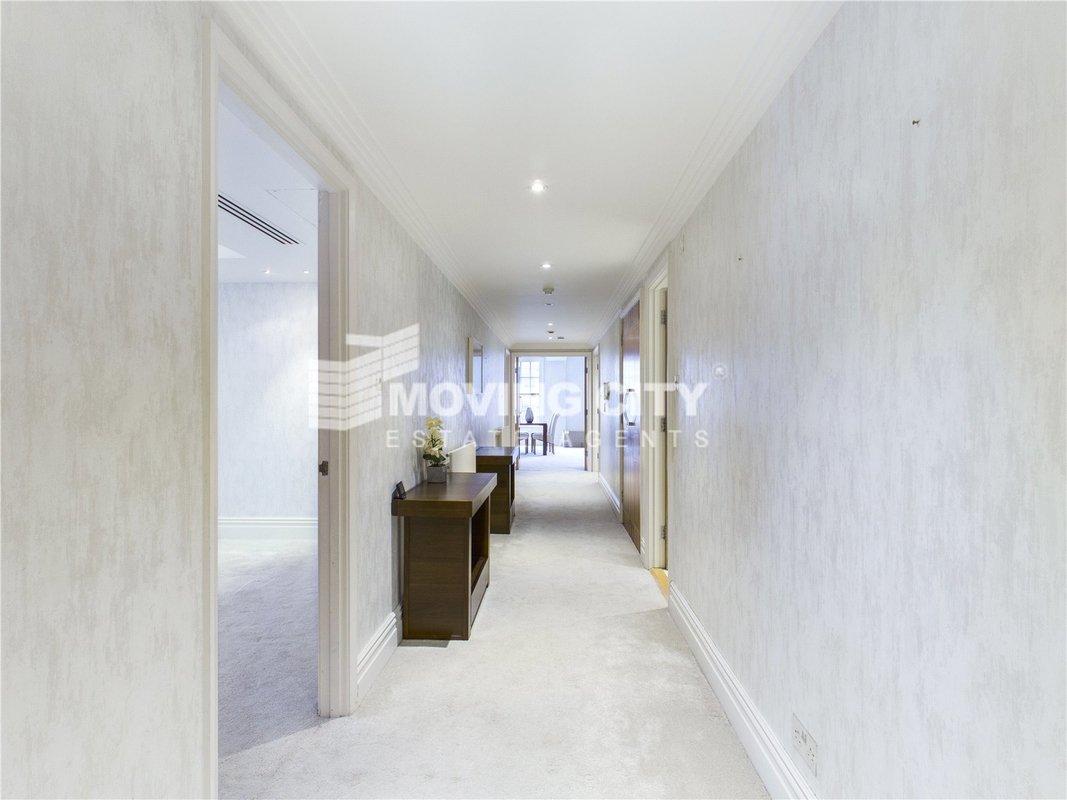 Apartment-to-rent-Knightsbridge and Belgravia-london-2678-view15