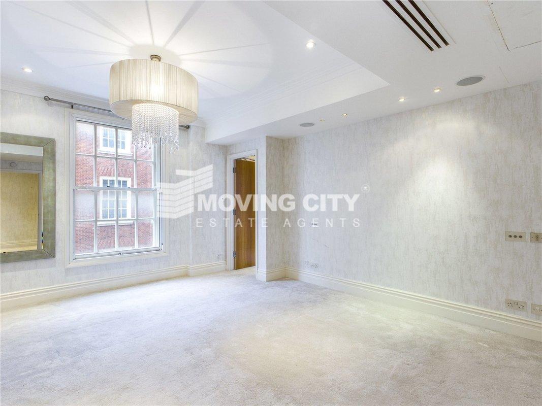 Apartment-to-rent-Knightsbridge and Belgravia-london-2678-view7