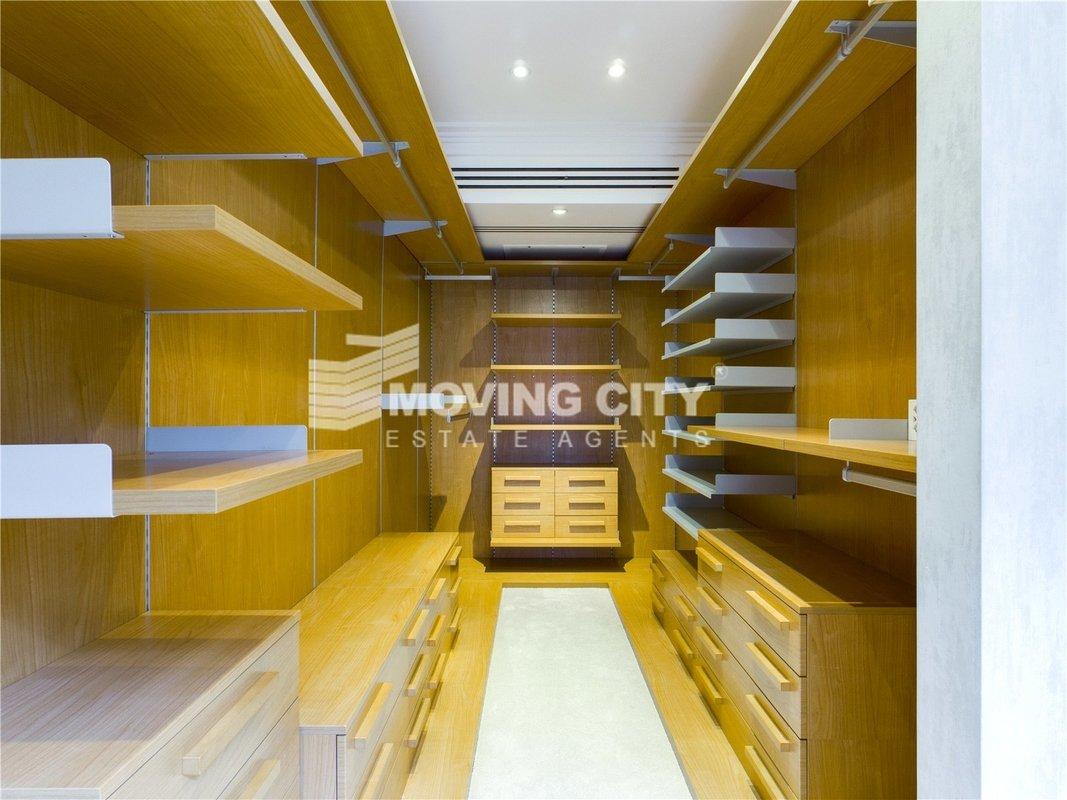 Apartment-to-rent-Knightsbridge and Belgravia-london-2678-view8