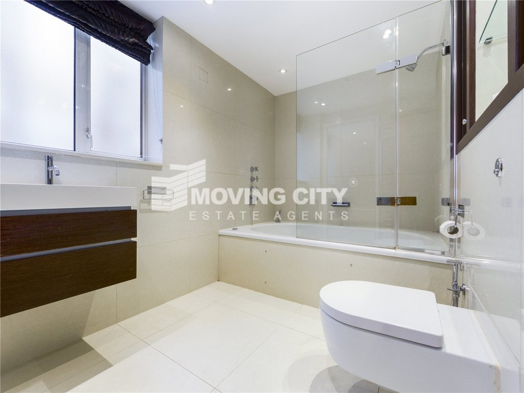 Apartment-to-rent-Knightsbridge and Belgravia-london-2678-view13