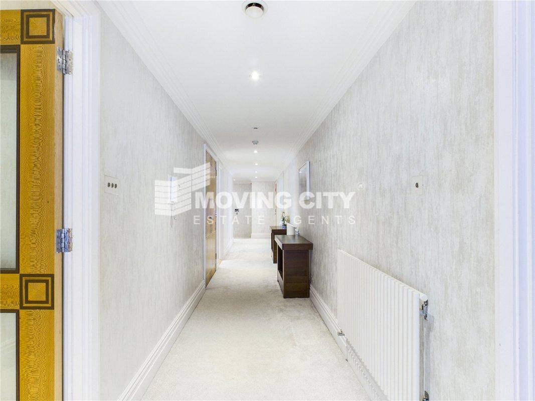 Apartment-to-rent-Knightsbridge and Belgravia-london-2678-view14