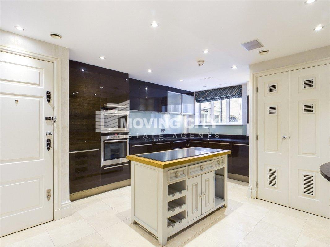 Apartment-to-rent-Knightsbridge and Belgravia-london-2678-view5