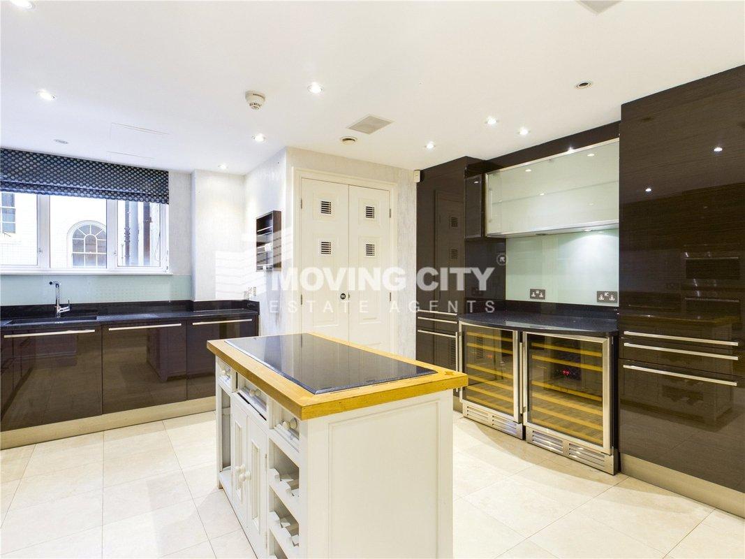 Apartment-to-rent-Knightsbridge and Belgravia-london-2678-view6