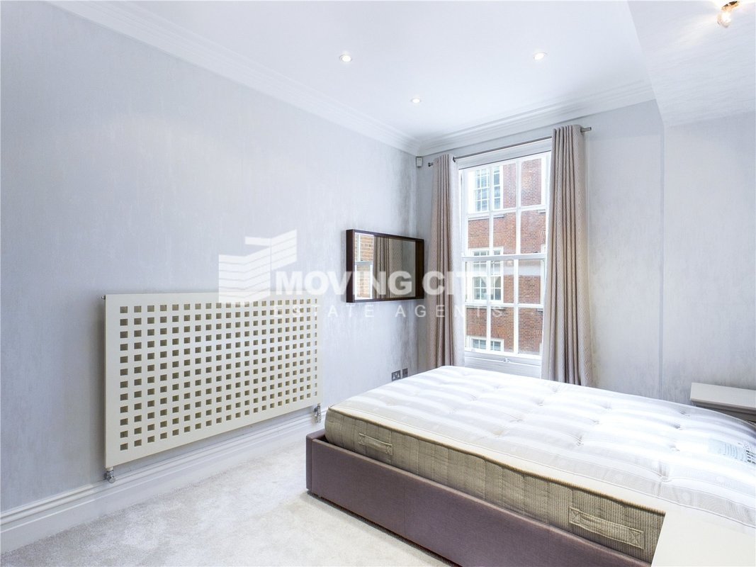 Apartment-to-rent-Knightsbridge and Belgravia-london-2678-view11