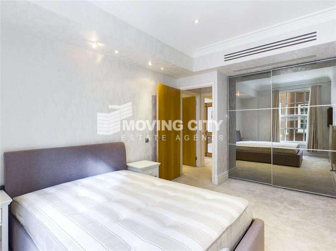 Apartment-to-rent-Knightsbridge and Belgravia-london-2678-view12