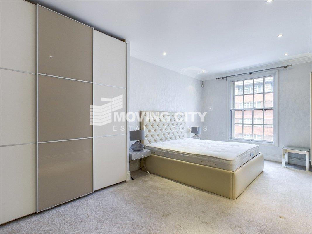 Apartment-to-rent-Knightsbridge and Belgravia-london-2678-view10