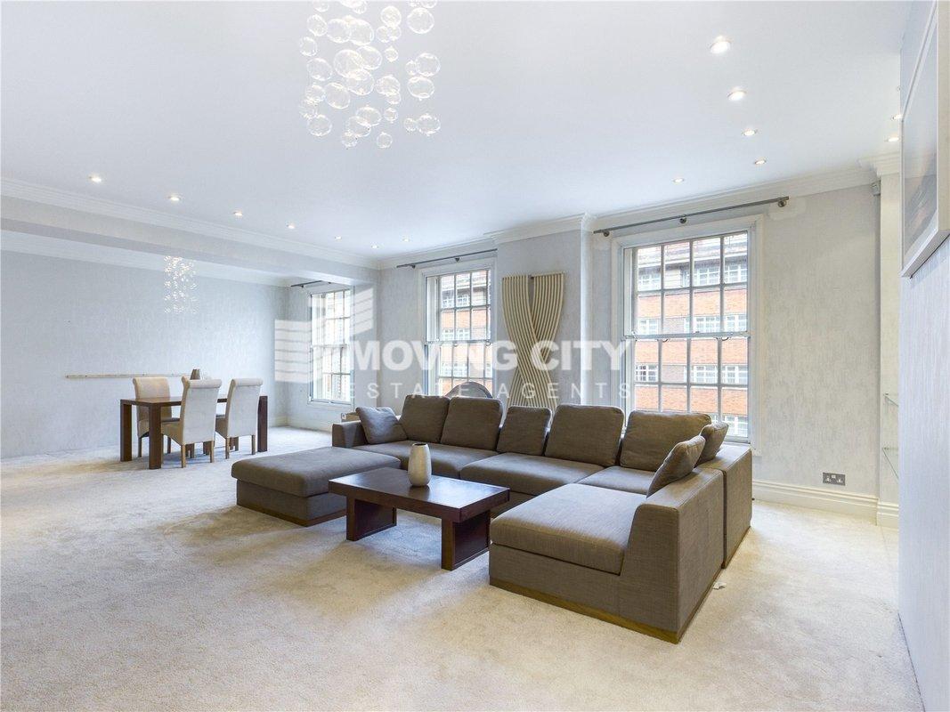 Apartment-to-rent-Knightsbridge and Belgravia-london-2678-view3