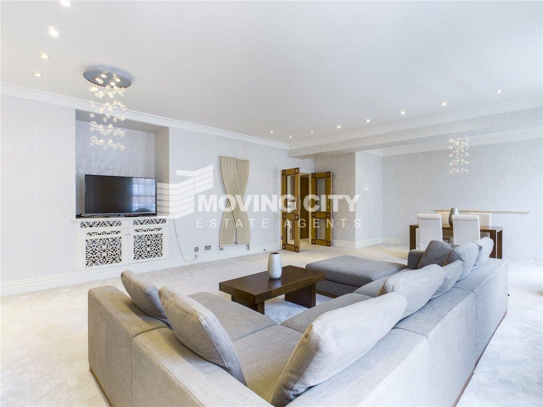 Apartment-to-rent-Knightsbridge and Belgravia-london-2678-view1