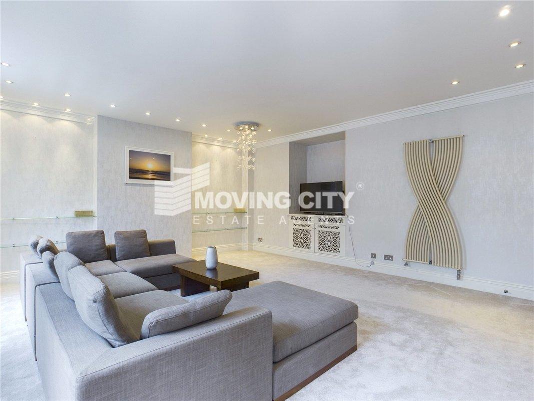Apartment-to-rent-Knightsbridge and Belgravia-london-2678-view2