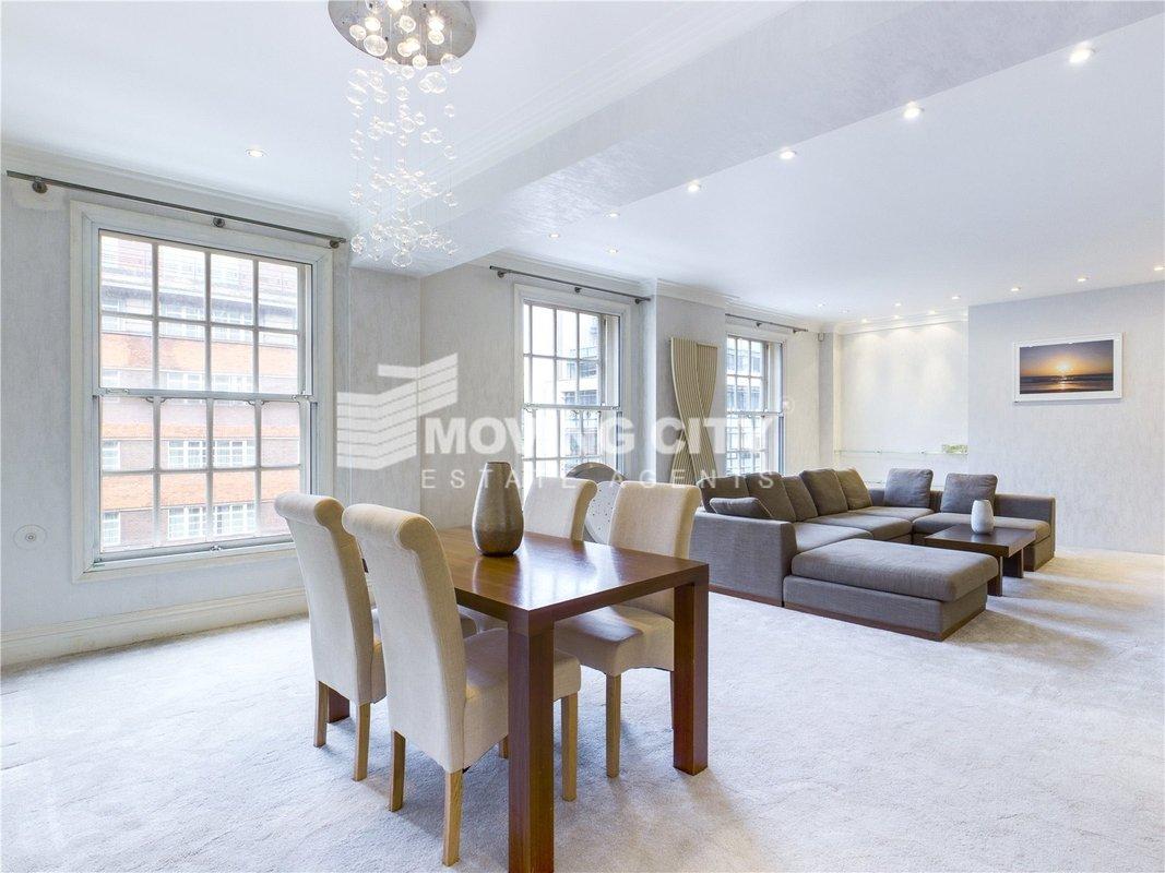 Apartment-to-rent-Knightsbridge and Belgravia-london-2678-view4
