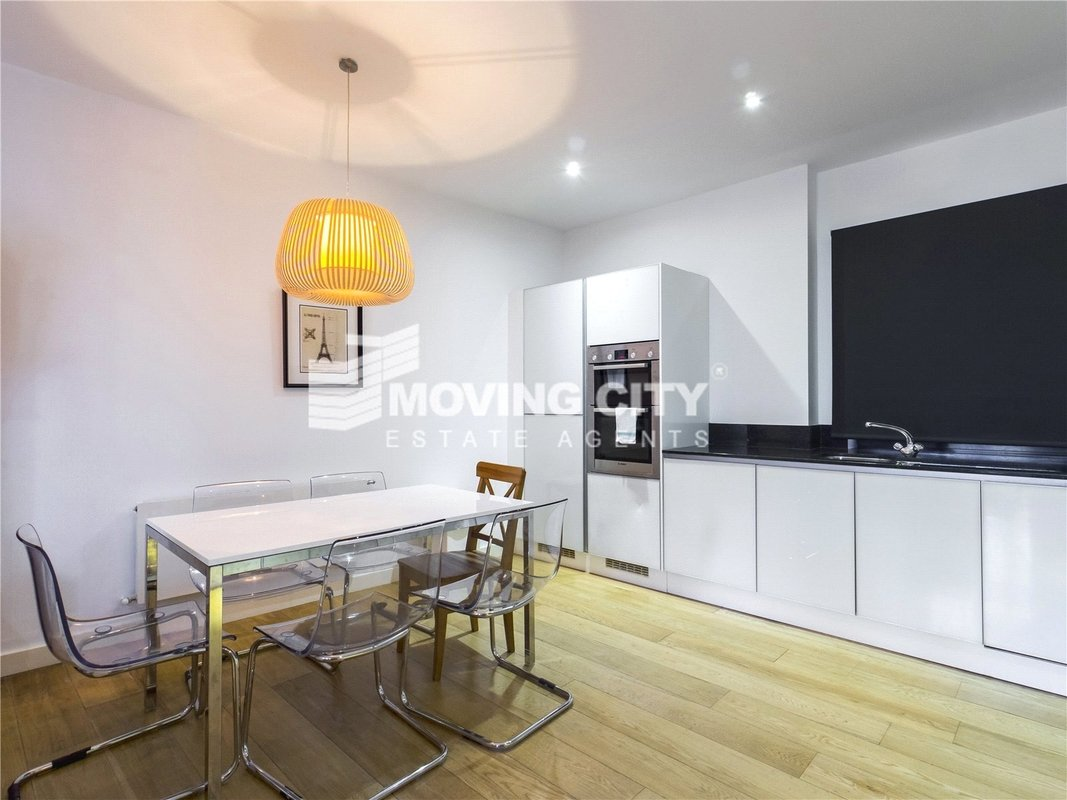 Apartment-to-rent--london-2650-view2