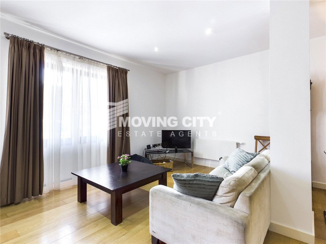 Apartment-to-rent--london-2650-view3