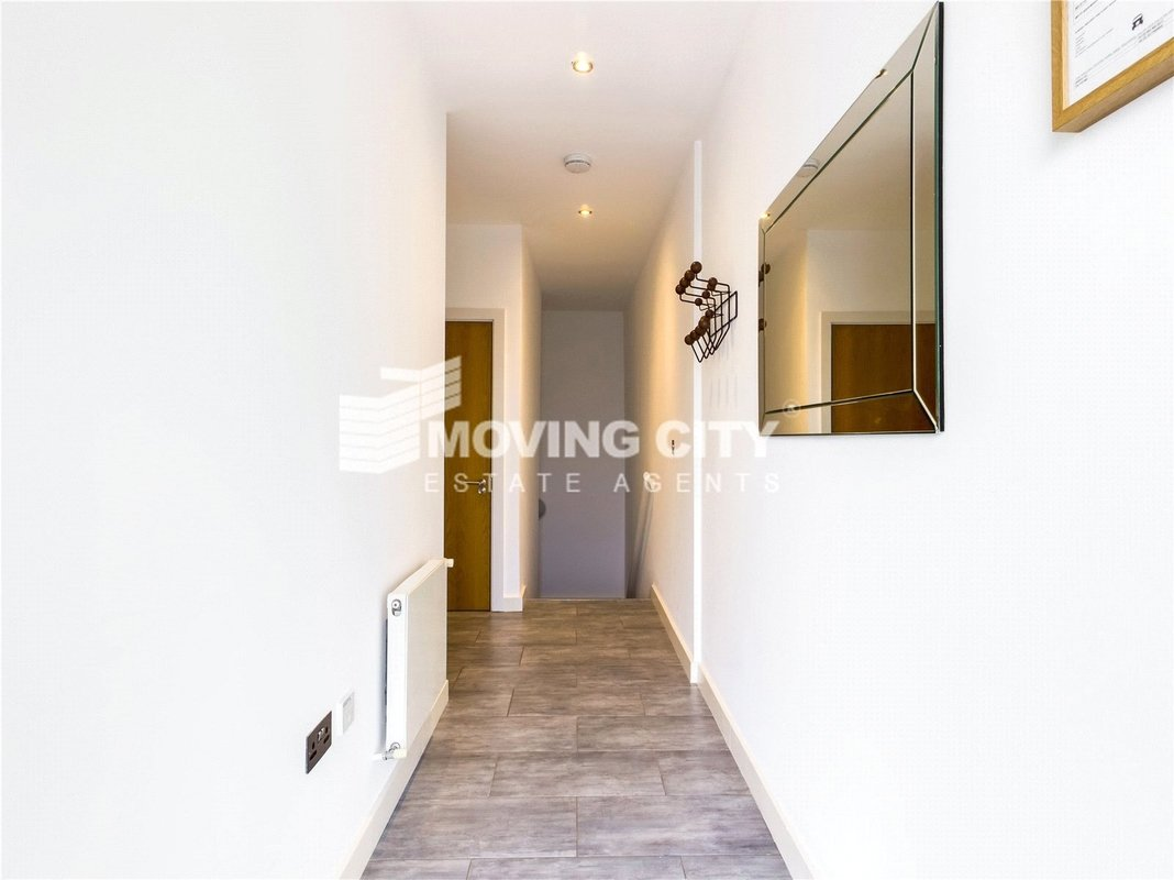 Apartment-to-rent--london-2650-view4