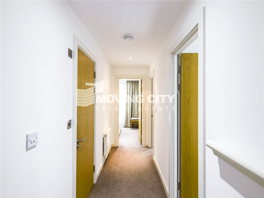Apartment-to-rent--london-2650-view5