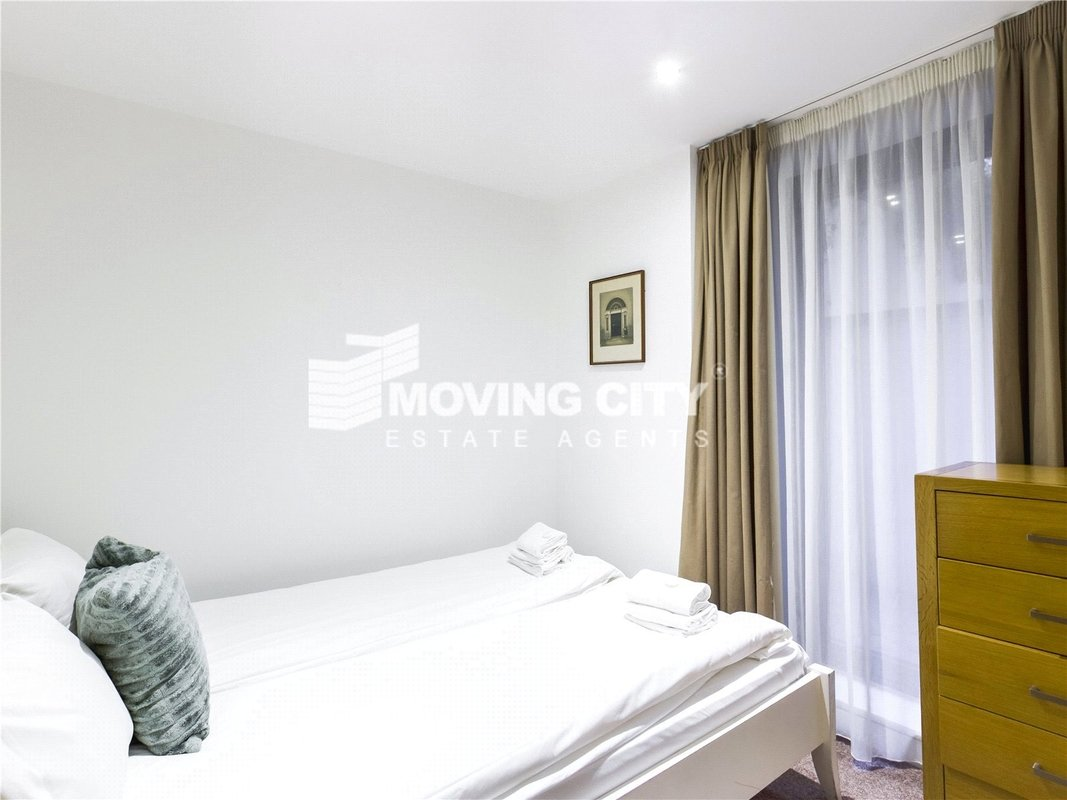 Apartment-to-rent--london-2650-view6