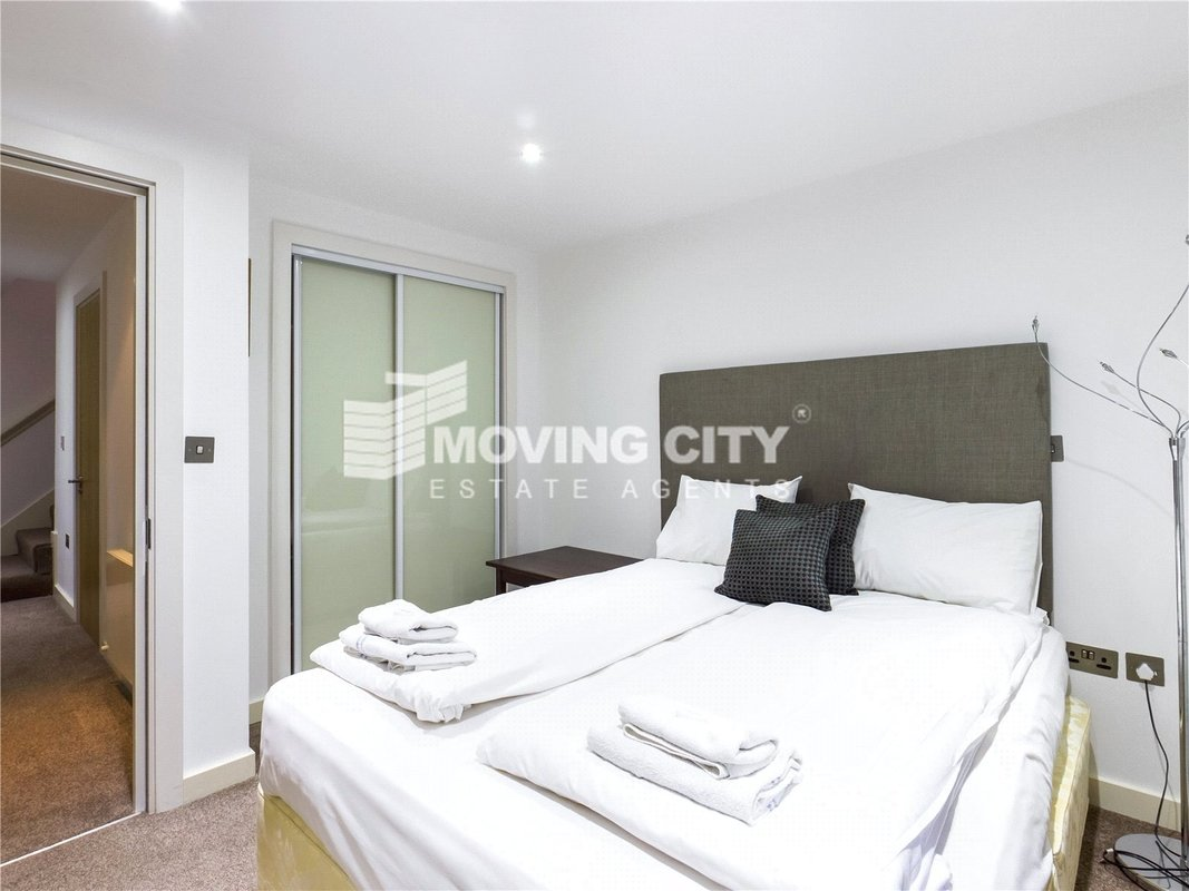 Apartment-to-rent--london-2650-view8