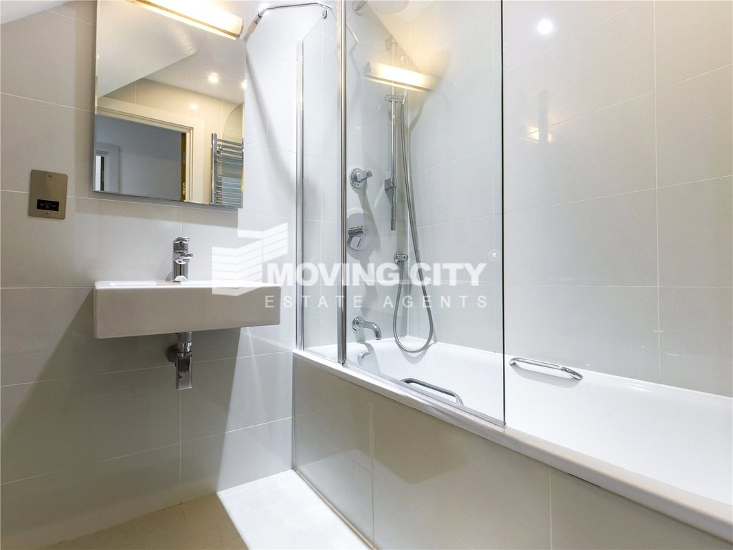 Apartment-to-rent--london-2650-view10