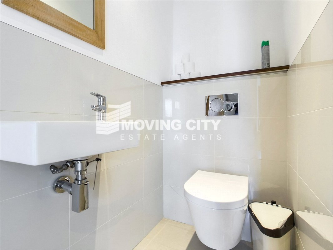 Apartment-to-rent--london-2650-view11