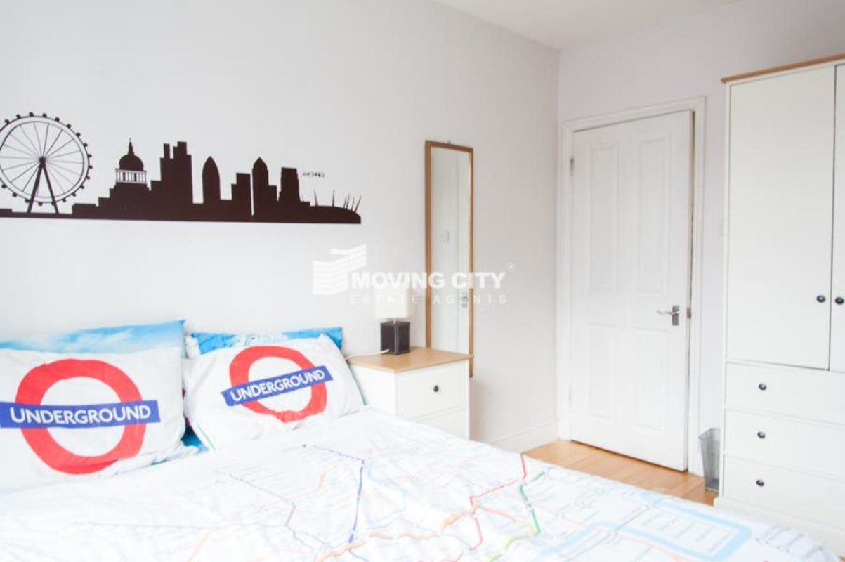Apartment-let-agreed-London-london-1170-view5